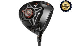 We have a wide selection of golf drivers including TaylorMade Men's TP Black Driver. Find your golf drivers by TaylorMade and more at discount prices at PGA TOUR Superstore. Golf Mk4, Golf Warehouse, Golf Breaks, Golf Club Grips, Best Golf Clubs, Golf Club Sets, Golf Drivers, Golf Training, Golf Lessons