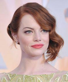 Oscar 2015: i migliori e i peggiori beauty look delle star! (e...
