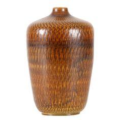 Scandinavian Ceramic by Gunnar Nylund for Boveskov