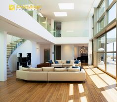 Modern home interiors and luxury room interior decorations #Prestige Interiors hyderbad http://www.prestigeinteriors.in/