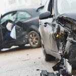 Fatal Car Accident Lawyers