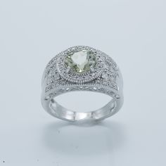 professional jewelry photo editing service are provide best facilities on this site. http://www.photo-editing-service.com/services/jewelry-photo-editing/