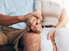 Diese 11 Dinge beleben deine Langzeitbeziehung