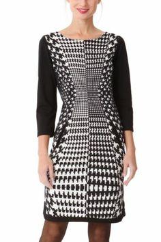 Desigual Cris Dress