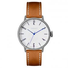 Men's : TSOVET : We're passionate about designing and building watches.
