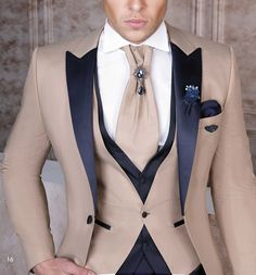 Enlarge Corporate Outfits, Corporate Wear, Sniper Suit, School Wear, Camo Outfits, African Traditional Dresses, Suit Shop, Pretoria, Hunting Clothes