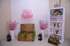 festa infantil jardim encantado julia rubia de lima inspire-12