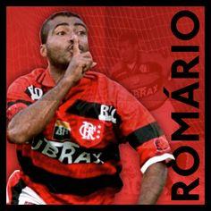 Flamengo @Flamengo  29 de jan Mais  Dia 29 também é dia de comemorar mais um ano de vida do Baixinho! Parabéns, craque!