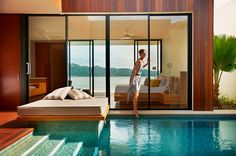 10 HOT HOTEL OPENINGS OF 2014 WE ARE MOST EXCITED ABOUT. TravelPlusStyle.com