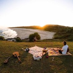 One that we have loved most about van life is meeting people..Since starting this journey, we have connected with so many like minded people. Come along on the journey with us. Check out our Instagram. . #vanlifecommunity #vanlifeaustralia #vanlifeau #vanlifeexplorers #vanlifeliving #vanlifefriends Van Life, Theory, Golf Courses, Journey, Australia, Community, Explore, People, Check