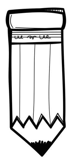 school door clipart. Pencil Clipart, Door Hangers, Hanger, Wood Patterns, Clip Art, Bookmarks, Burlap, Journals, Boards School Clipart
