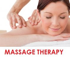 louisville holden healing massage
