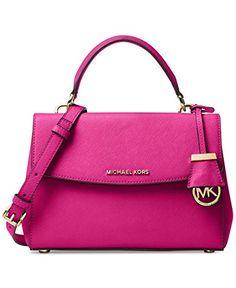 1cf597546fc3 19 Best Michael Kors Handbags images | Handbags michael kors ...