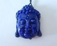Buddha Head, Christmas Ornaments, Holiday Decor, Home Decor, Decoration Home, Room Decor, Christmas Jewelry, Christmas Decorations, Home Interior Design