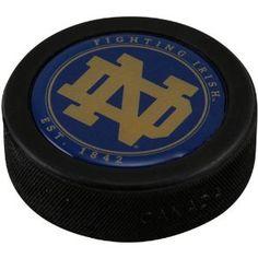 Notre Dame Fighting Irish hockey