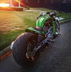 ❤️ #bike #wheel #vehicle #drive #competition #hurry #road #fast #track #ride #tire #biker #action #motorbike #engine