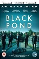 Online Movies Database | Watch Movies Free Online » Comedy » Black Pond