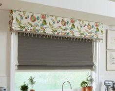 If you're looking for a company you can trust to do your #WindowCoverings, you need look no further than Budget Blinds. The company's longevity and commitment to quality at every level ensures that your experience will be an outstanding one.