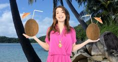 Marie Forleo is hilarious and helpful - smarts for entrepreneurs with a sense of humor Marie Forleo, Work Life Balance, Stressed Out, Getting Things Done, Make You Smile, Schedule, Fails, Create Yourself, Business Ideas