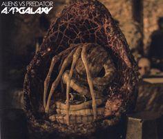 http://www.alien-covenant.com/aliencovenant_uploads/egg.jpg.pagespeed.ce.pf-sWNymUy.jpg