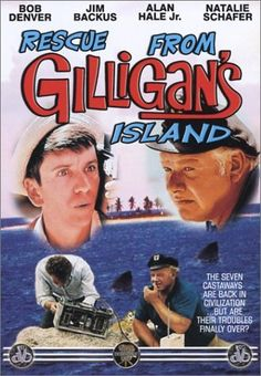 Directed by Leslie H. With Bob Denver, Alan Hale Jr. The castaways must try to readjust to life in civilization after they are rescued from the island. Alan Hale Jr, Giligans Island, Island Movies, The Castaway, Movie Of The Week, Old Tv Shows, Classic Tv, Hd 1080p, Boats