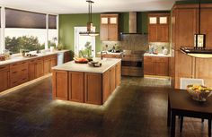 Sempria LED UC Series - contemporary - kitchen lighting and cabinet lighting - omaha - Task Lighting
