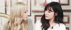Snsd, Kim Tae Yeon, G Friend, K Idol, Ioi, Always And Forever, Girl Day, Girls Generation, Love Her