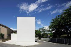 LIGHT HOUSE   小川晋一都市建築設計事務所