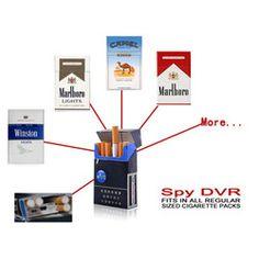 Best Dealer Electronic Cigarette in India    Best Price Shop Electronic Cigarette in Delhi India Buy Online E Cigarette, Smoke free Electronic Cigarette from Electronic Cigarette Dealers Store in Delhi. Get More Detail>> http://www.ecdelhi.com