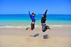 西オアフツアー #hawaii #westaohu #tour #travel #hawaiitour #beach #summer #blue #ocean #snorkeling #oahu #hawaiilife