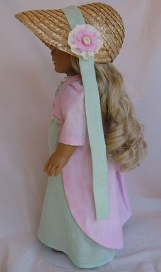 US $74.99 New in Dolls & Bears, Dolls, Clothes & Accessories