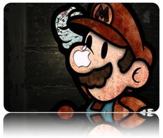This HD wallpaper is about Super Mario, Mario Bros., video games, Original wallpaper dimensions is file size is Wallpaper Hipster, Ps Vita Wallpaper, Iphone Wallpaper Herbst, Glitter Wallpaper Iphone, Iphone Wallpaper Bible, Iphone Wallpaper Inspirational, Watercolor Wallpaper Iphone, Cartoon Wallpaper Hd, Fall Wallpaper