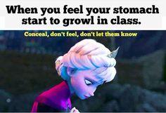 Frozen Memes, Funny Jokes About Disney Animated Movie Funny Frozen Quotes, Frozen Jokes, Funny Disney Memes, Funny Memes, Frozen Funny, Frozen Humor, Disney Quotes, Funny Cute, The Funny