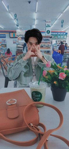 Nct 127 Mark, Korean Boys Ulzzang, Nct Doyoung, Kpop Couples, Nct Taeyong, Light Of My Life, Kpop Aesthetic, To My Future Husband, Boyfriend Material