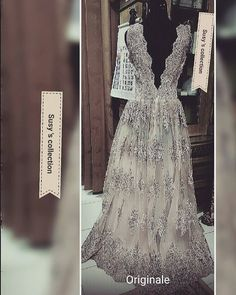 A beatiful bois de rose  hand dress decorated  in every single details for a romantic event !!!!!!!#fallcollection #lcc #fashiondesigner #designer #blacklittledress #parisfashionweek #paris #leonardparis #fashionweek #fashiostyle #fashionshow #parisstyle #behappyandsmile #bodybyval #bartenders #bottlegirls #waitresses #nightclubs #miaminightclubs #custommade #madeinmiami #handmade #oneofakind #realfur #fur #furcoat #kesha #animals #animalrights #animalsofinstagram