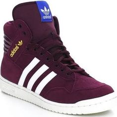 adidas high top sneakers for men