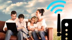 10 Ways to Boost Your Wireless Signal