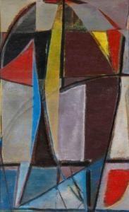 Marcel Bouqueton - Composition