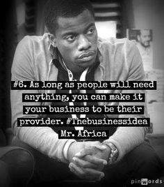 www.mr-africa.blogpost.com