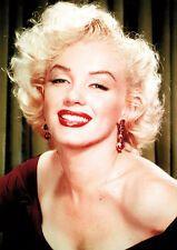 Marilyn Monroe James Paterson (Paint) - Maxi Poster 61cm x 91.5cm PP33769 - F06 | eBay Paulette Goddard, Marilyn Monroe Movies, Marylin Monroe, Josephine Baker, Katharine Hepburn, Rita Hayworth, Charlie Chaplin, Elizabeth Taylor, Andy Warhol Marilyn