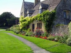 59 best cotswolds england images dream homes england arquitetura rh pinterest com
