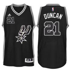 07dd4415cbef81 San Antonio Spurs Kawhi Leonard New Swingman Black Signature Spur Jersey