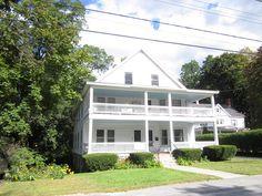 West Boylston, Massachusetts | Flickr - Photo Sharing!