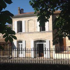 Vente Maison 6  pièces 216  m², Lesparre Médoc (33340)