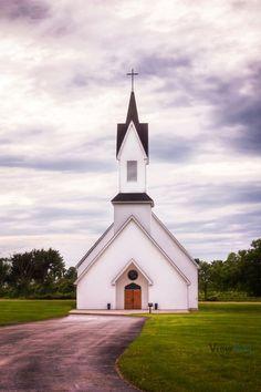 Church in Hobart, IN