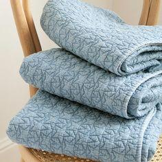 Quilts | ZARA HOME United Kingdom