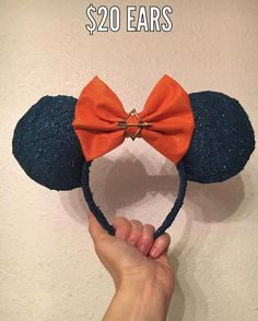 """1. All sale ears are labeled with set price plus shipping and handling. Shipping within the US will be $5 international shipping with be $15.  2. All sales final- no refunds or exchanges.  3. Promo codes cannot be combine with sale price.  4. To claim an item comment on that items IG post with """"ME"""". If someone has already commented to claim you can still comment in case the person before you does not complete the purchase.  5. All claimed items must be paid for in 24 hours via Etsy. Once the…"""