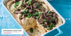 Looking for a quick dinner or a delicious dessert? Search through our vast range of Pick n Pay recipes and get cooking like a pro. Tart Recipes, Pudding Recipes, Baking Recipes, Dessert Recipes, Baking Ideas, Summer Desserts, Summer Recipes, Peppermint Crisp Tart, Recipe Search