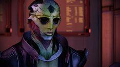 Mass Effect, Joker, Fictional Characters, Art, Art Background, Kunst, The Joker, Performing Arts, Fantasy Characters