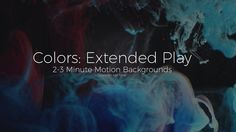 Colors Extended Title.jpg